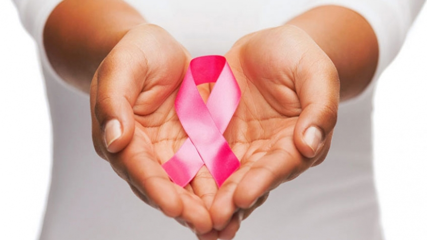 Can we reduce the devastating impact of breast cancer in Rwanda?